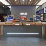 Pembukaan ASUS Store Maspion IT Square Surabaya