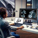 ASUS ProArt Laptop dan Desktop PC Bersertifikasi ISV