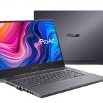 ASUS ProArt Laptop dan Desktop PC Fitur Terbaik