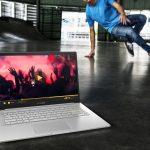 VivoBook Ultra 14 K413 Laptop 10 Jutaan Anak Muda