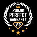 ASUS VIP Perfect Warranty Layanan Premium Laptop