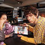 Tiga Laptop ASUS VivoBook Terbaru Kreator Muda