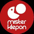 Mister Klepon