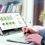 3 Laptop ASUS Chromebook Terbaru 2021 di Indonesia