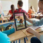ASUS Chromebook C214 Laptop Anak Sekolah Online