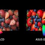 5 Keunggulan Layar Laptop Keren ASUS OLED