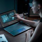 Faktor Kesehatan Mata Penting Saat Membeli Laptop