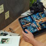 Pentingnya Kualitas Layar Laptop Sebelum Membeli